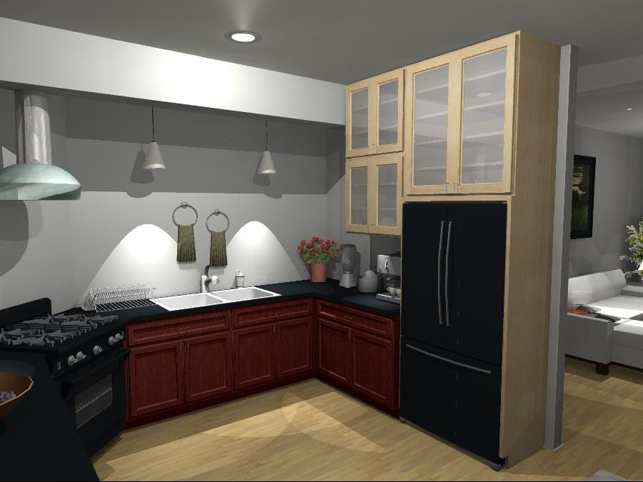 Design Cocept2