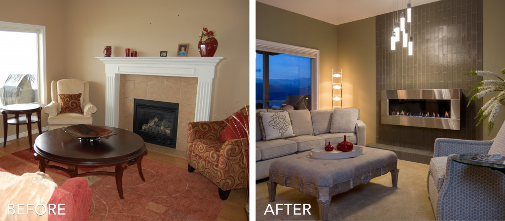 Fireplace-rennovation-creative-touch-interiors-before-and-after-01