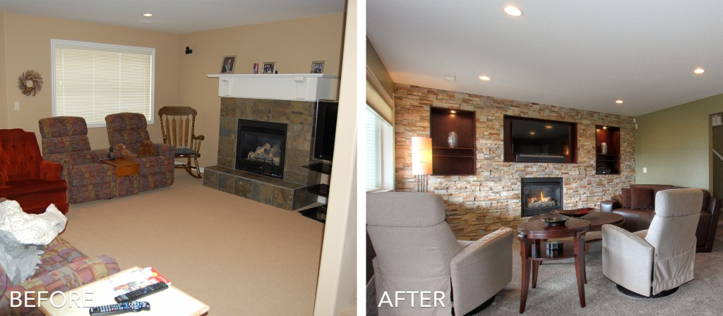 Fireplace-rennovation-creative-touch-interiors-before-and-after-02