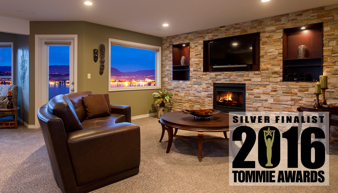 Creative-Touch-Interiors-silver-tommie-award-project