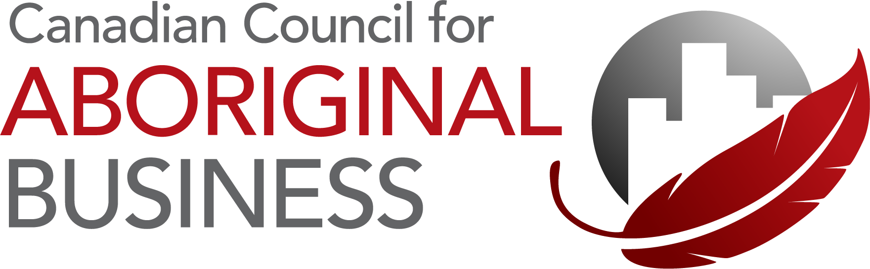 Canadian Council for Aboriginal Business